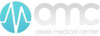 AMC logo for home page