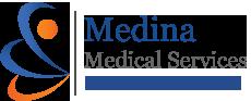 Medina Medical Services